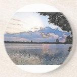 LakeViewz8 Coaster