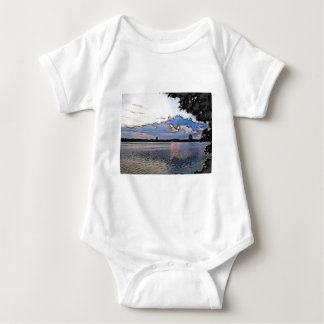 LakeViewz8 Shirt