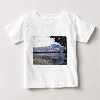 LakeViewz8 T Shirt