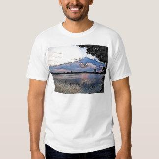 LakeViewz8 Tee Shirt