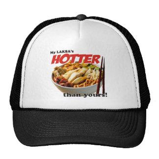 Laksa Hat