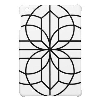 lakshmi cover for the iPad mini