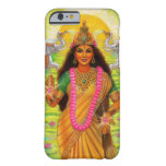 Lakshmi Hindu Goddess iPhone 6 Case