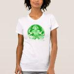 Laksmi T-Shirt