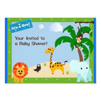 LALA CARD