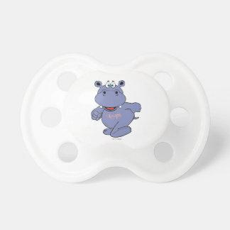 Lalli & Loops pacificador Chupete De Bebé