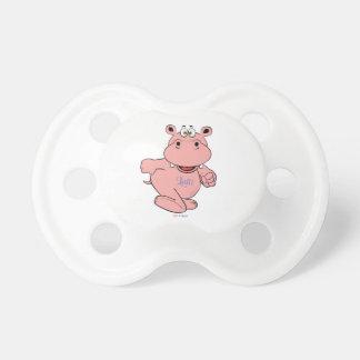 Lalli & Loops pacificador Chupetes Para Bebés