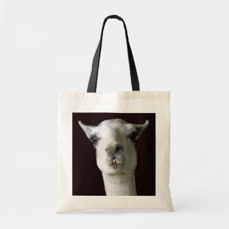 Lama - bag