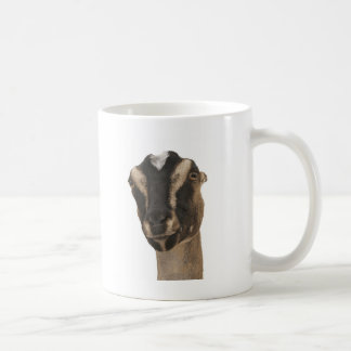 Lamancha Coffee Mug