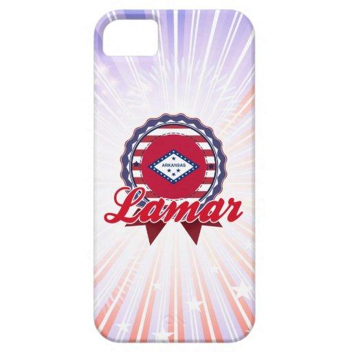 Lamar, AR iPhone 5 Carcasas