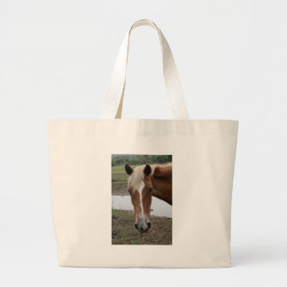 Lamarre2 Large Tote Bag