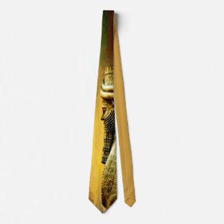 Lamassu Necktie 3