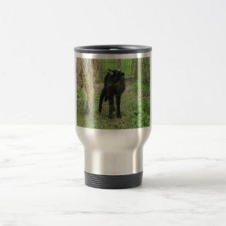 Lamb 2012 - Fanfreluche Coffee Mugs