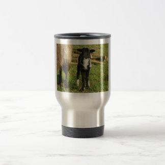Lamb 2012 - Paul-B Coffee Mug