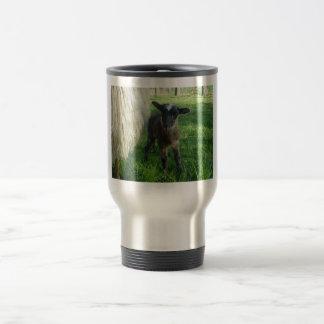 Lamb 2012 - Poddys Coffee Mugs