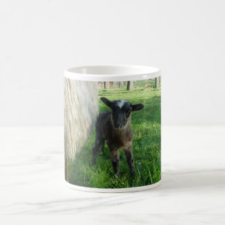 Lamb 2012 - Poddys Mug