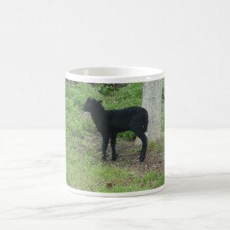Lamb 2012 - Ravenko Mug