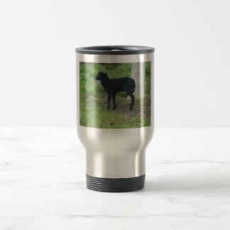 Lamb 2012 - Ravenko Coffee Mugs