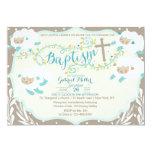 lamb, baptism, invitation, boy, birthday,