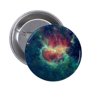 Lambda Centauri Nebula Button