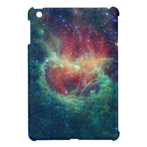 Lambda Centauri Nebula iPad Mini Cases