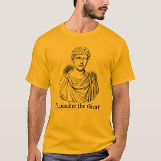 Lambda Chi Omega, Alexander the Great T-Shirt