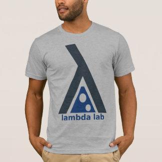 lambda lab T-Shirt