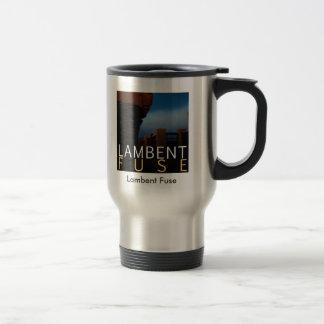 Lambent Fuse Dusk Mug