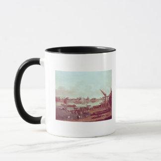 Lambeth Palace Mug