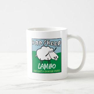 Lambo Mug1 Mugs