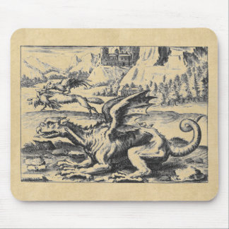 Lambspringk fig.1 mouse pad