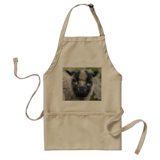 Lambster Apron