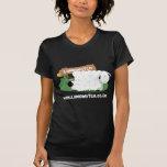 LambWatch! Shirt