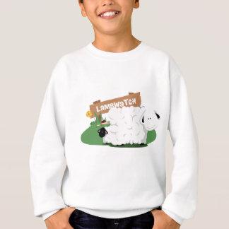 LambWatch! Sweatshirt