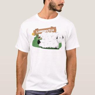 LambWatch! T-Shirt