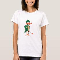 LAME DUCK T-Shirt