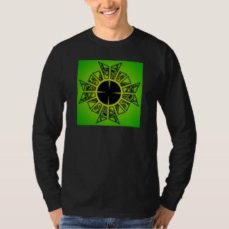 Lament star green T-Shirt