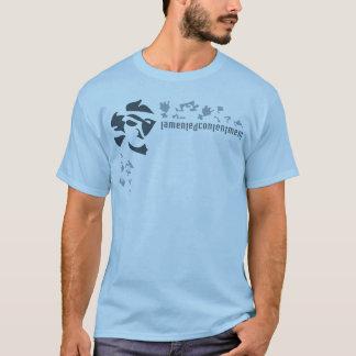Lamented T-Shirt