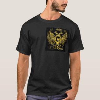 Lamia Knight T-Shirt