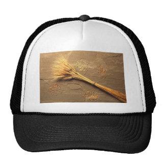 Lammas Blessings Trucker Hat