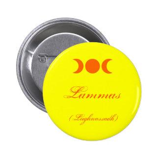 Lammas Button