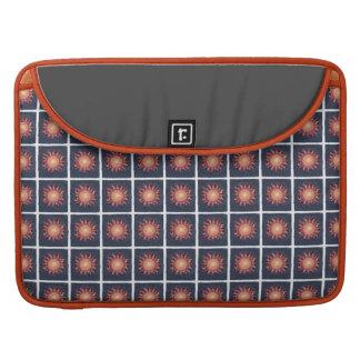 Lammas/Lughnasa Sun Harvest Pagan MacBook Pro Sleeve