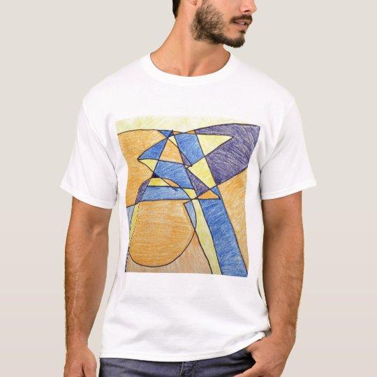 Lamont Chu T-Shirt