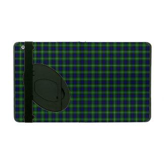 Lamont iPad Case