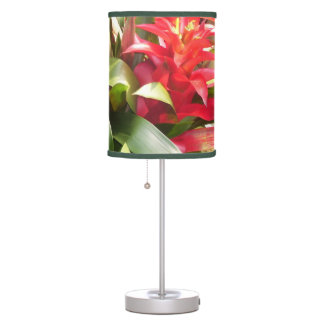 Lamp - Accent - Bromeliads