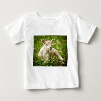 Lamp Chomp Baby T-Shirt