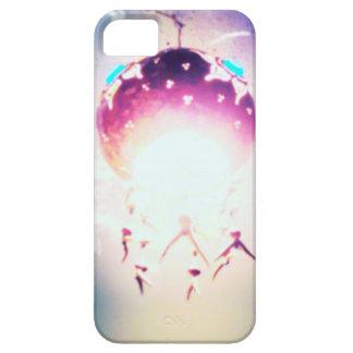 Lamp iPhone 5/5S Case
