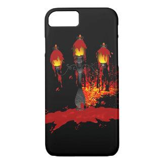 Lamp iPhone 8/7 Case
