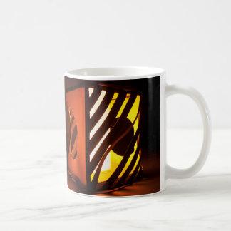 Lamp Mug