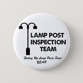 Lamp Post Inspection Team Button